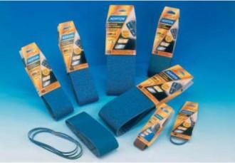 Bandes lime électrique - Devis sur Techni-Contact.com - 1