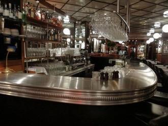 Bar en etain - Devis sur Techni-Contact.com - 4