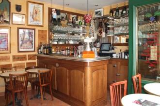 Bar en etain - Devis sur Techni-Contact.com - 5