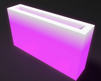 Bar lumineux led - Devis sur Techni-Contact.com - 4