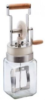 Baratte à beurre - Devis sur Techni-Contact.com - 1