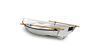 Barque promenade - Devis sur Techni-Contact.com - 1