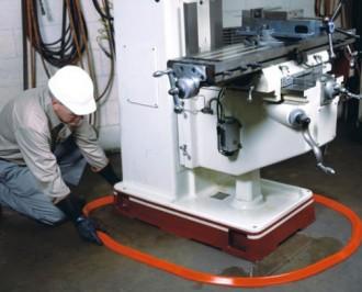 Barrage absorbant anti-pollution - Devis sur Techni-Contact.com - 1