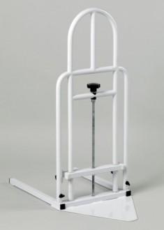 Barre d'appui de lit médicalisé - Devis sur Techni-Contact.com - 1