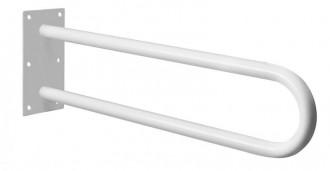 Barre d'appui WC - Devis sur Techni-Contact.com - 2