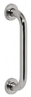 Barre de d'appui droite - Devis sur Techni-Contact.com - 1
