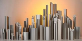 Barre industrielle de construction - Devis sur Techni-Contact.com - 1
