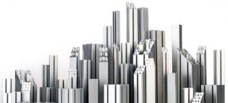 Barre industrielle de construction - Devis sur Techni-Contact.com - 2