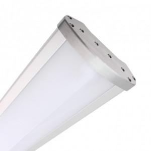Barre Linéaire LED Denver 220W PRO - Devis sur Techni-Contact.com - 1