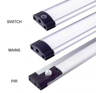 Barre lumineuse à led - Devis sur Techni-Contact.com - 2