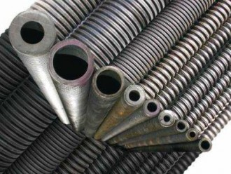 Barres autoforeuses d'ancrage - Devis sur Techni-Contact.com - 1