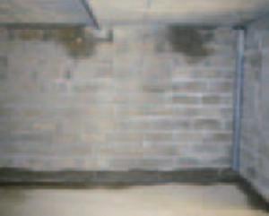 Barrière anti remontée d'humidité - Devis sur Techni-Contact.com - 2
