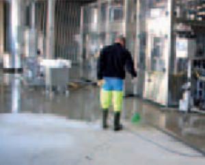 Barrière anti remontée d'humidité - Devis sur Techni-Contact.com - 3