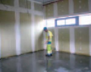 Barrière anti remontée d'humidité - Devis sur Techni-Contact.com - 4