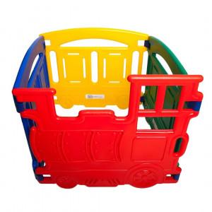 Barrières pour la petite enfance - Devis sur Techni-Contact.com - 2