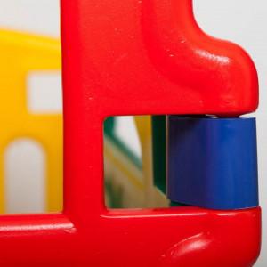 Barrières pour la petite enfance - Devis sur Techni-Contact.com - 3
