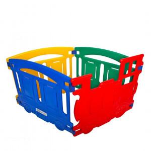 Barrières pour la petite enfance - Devis sur Techni-Contact.com - 4