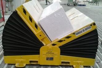 Basculeur de bobine - Devis sur Techni-Contact.com - 1