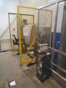 Basculeur lève conteneur - Devis sur Techni-Contact.com - 3