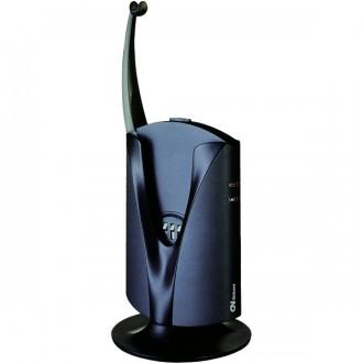 Base Ellipse Premium GN Netcom - Devis sur Techni-Contact.com - 1
