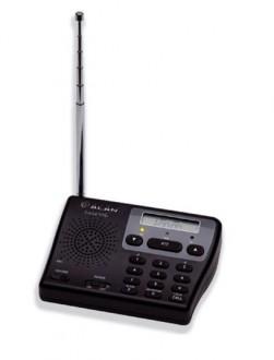 Base talkie de table - Devis sur Techni-Contact.com - 1