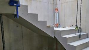 Bâtiment préfabriqué en béton - Devis sur Techni-Contact.com - 3