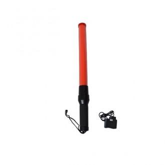 Baton de guidage lumineux 450 mm - Devis sur Techni-Contact.com - 2
