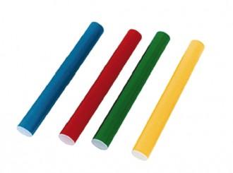 Bâton de relais en PVC - Devis sur Techni-Contact.com - 1
