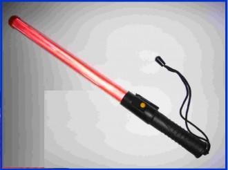 Bâton lumineux - Devis sur Techni-Contact.com - 3