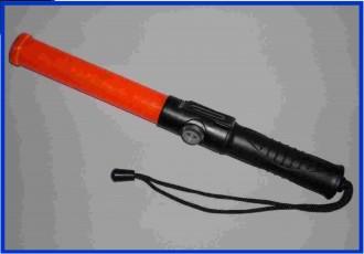 Bâton lumineux - Devis sur Techni-Contact.com - 4