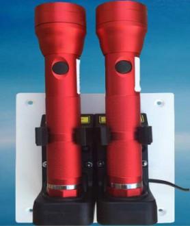 Bâton lumineux rechargeable - Devis sur Techni-Contact.com - 4
