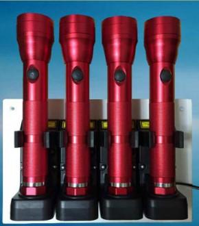 Bâton lumineux rechargeable - Devis sur Techni-Contact.com - 5