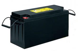 Batterie 12V - Devis sur Techni-Contact.com - 1