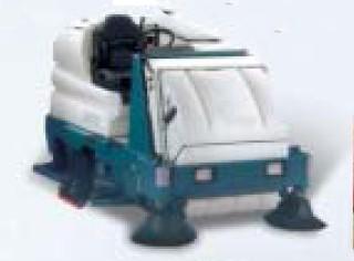 Batterie de chariot électrique - Devis sur Techni-Contact.com - 2