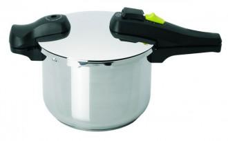 Batterie de cuisine qualité lourde - Devis sur Techni-Contact.com - 8