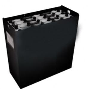 Batterie plomb étanche - Devis sur Techni-Contact.com - 1
