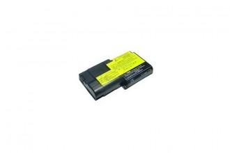 Batterie portable au lithium - Devis sur Techni-Contact.com - 1