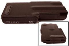 Batterie portable IBM - Devis sur Techni-Contact.com - 1
