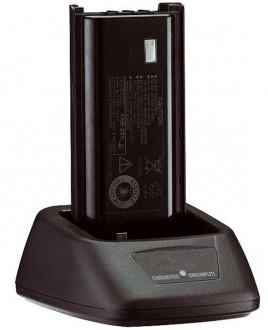 Batterie pour Talkie Walkie Motorola - Devis sur Techni-Contact.com - 1