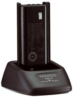 Batterie Protalk Kenwood 3201 - Devis sur Techni-Contact.com - 1