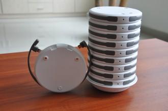 Batteries portatives - Devis sur Techni-Contact.com - 3