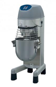 Batteur mélangeur 30 litres - Devis sur Techni-Contact.com - 1