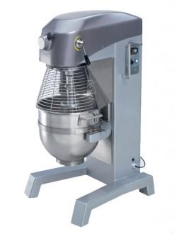 Batteur mélangeur à moteur ventilé - Devis sur Techni-Contact.com - 2