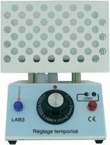 BEC ELECTRIQUE LAB 3 - Devis sur Techni-Contact.com - 1