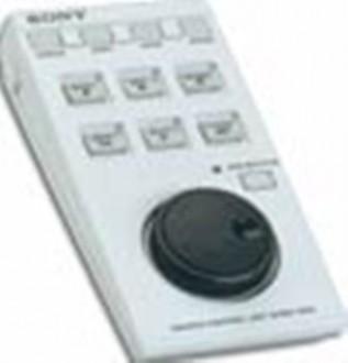 Betacam SP - SVRM-100 - Devis sur Techni-Contact.com - 1