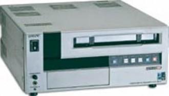 Betacam SP - UVW-1400P - Devis sur Techni-Contact.com - 1