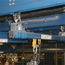 Bi-poutre et mono-poutre télescopiques - Devis sur Techni-Contact.com - 1
