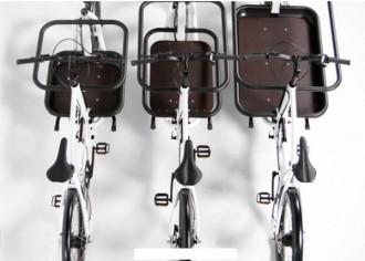 Biporteur non électrique - Devis sur Techni-Contact.com - 2