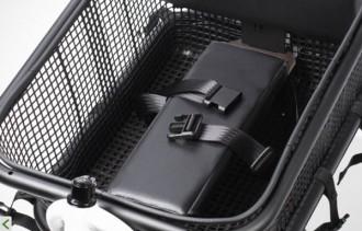 Biporteur non électrique - Devis sur Techni-Contact.com - 9