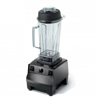 Blender de cuisine professionnel - Devis sur Techni-Contact.com - 1